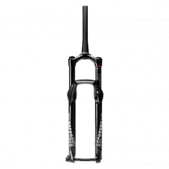 Forcella RockShox Sektor RL 29 Aria 140mm Boost