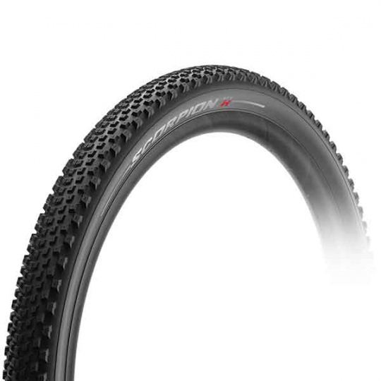 Pirelli Scorpion H Hard Terrain Lite 29x2.20 Tubeless Ready