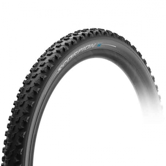 Pirelli Scorpion S Soft Terrain Lite 29x2.20 Tubeless Ready