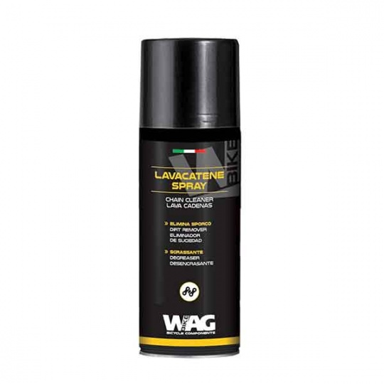 Lavacatena Spray 200 Ml Wag