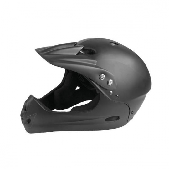Casco Integrale Modulabile Per Ciclismo 3 in 1