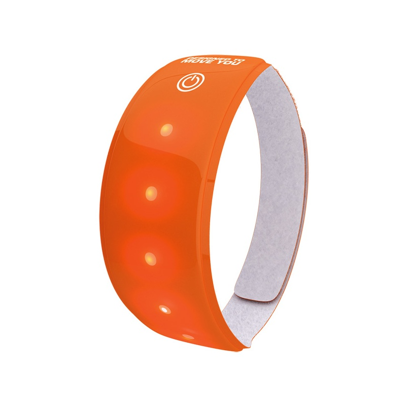 Fascia Luminosa Lightband